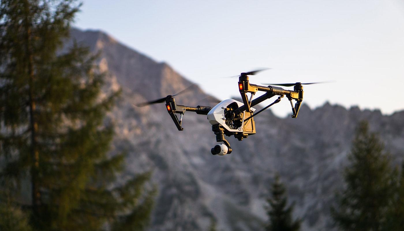 drohne luftbild greifswald vorschriften quadrocopter. Black Bedroom Furniture Sets. Home Design Ideas
